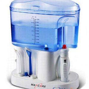 Máy tăm nước Maxcare Max-456L