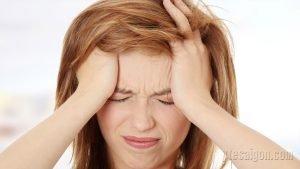 Cách xử lý khi thấy người tăng huyết áp đột ngột