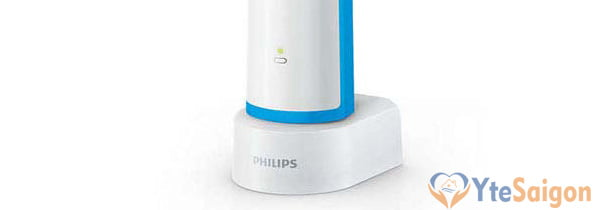 Philips Sonicare Essence Plus Battery