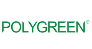 Polygreen